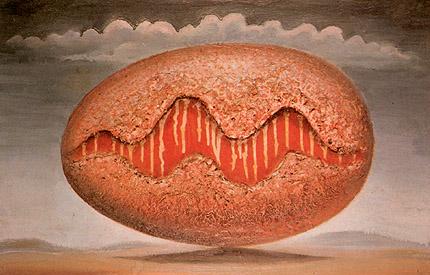 Punane muna (1964)